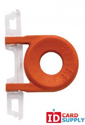 QTY: 5 | Guard Key For Locking Holder