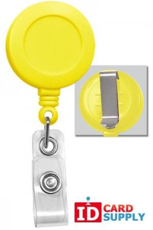 2120-30XX Yellow