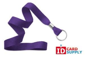 2136-XXXX Purple