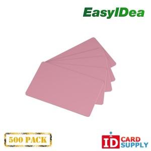 EID-60-3003_500