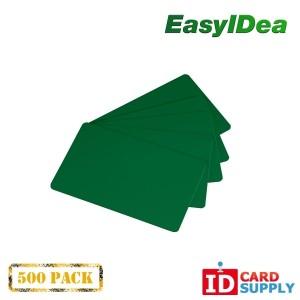 EID-60-3004_500