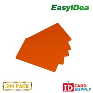 EID-60-3005_500