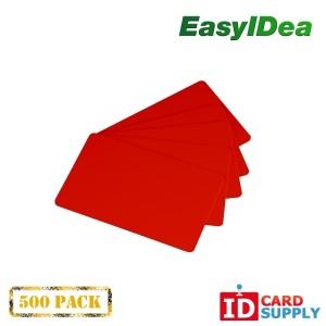 EID-60-3006_500
