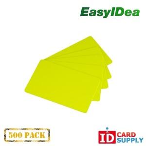 EID-60-3009_500