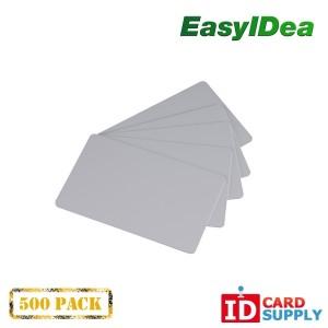 EID-60-3020_500