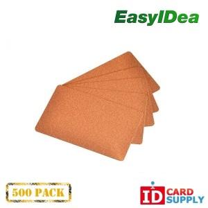 EID-60-3023_500
