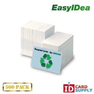 EID-60-3090_500