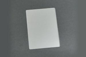 Kleer Lam - Jumbo Size