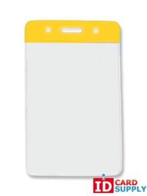 1820-105X Yellow