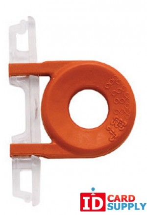 QTY: 5 | Guard Key For Locking Holder