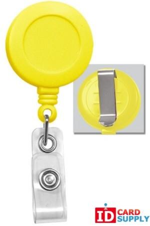 2120-30YY Yellow
