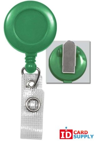2120-47YY Green