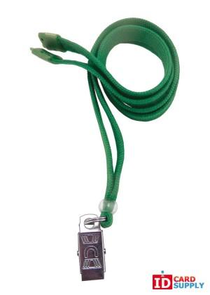 BL-34 Green