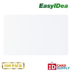 EID-60-3010_500