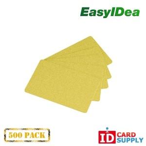 EID-60-3022_500