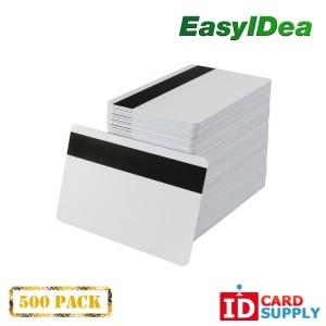EID-60-3200_500