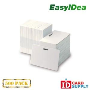 EID-60-3600_500