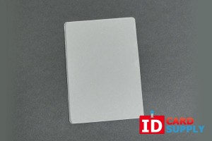 Goverment/Military Size Laminates
