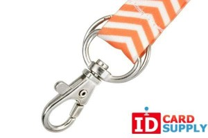 2138-628X Orange and White