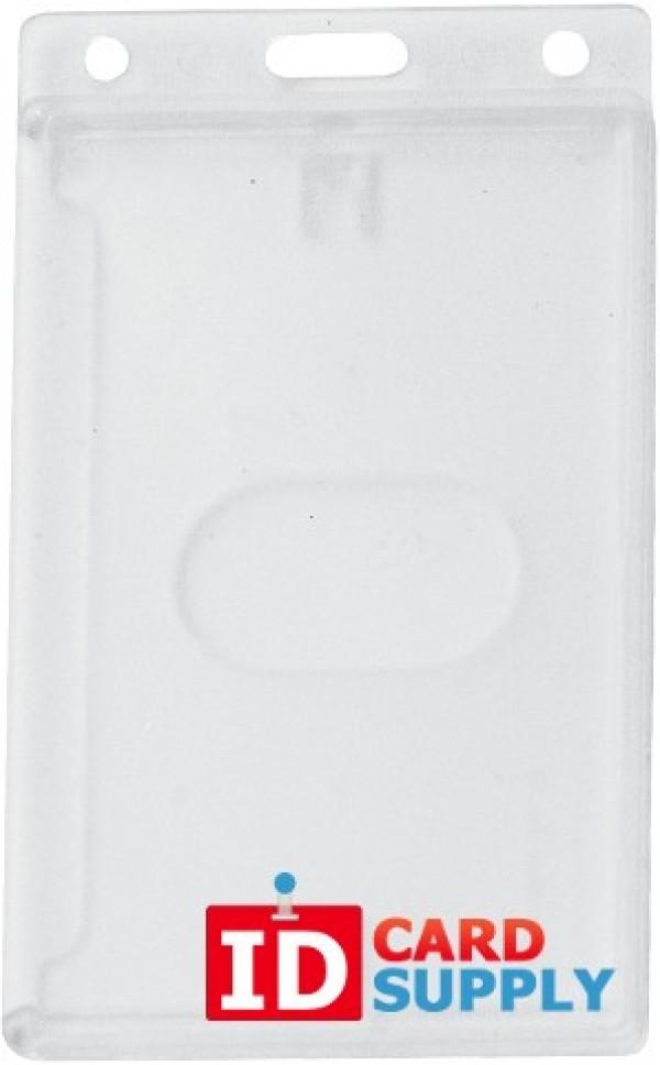 1840-6500