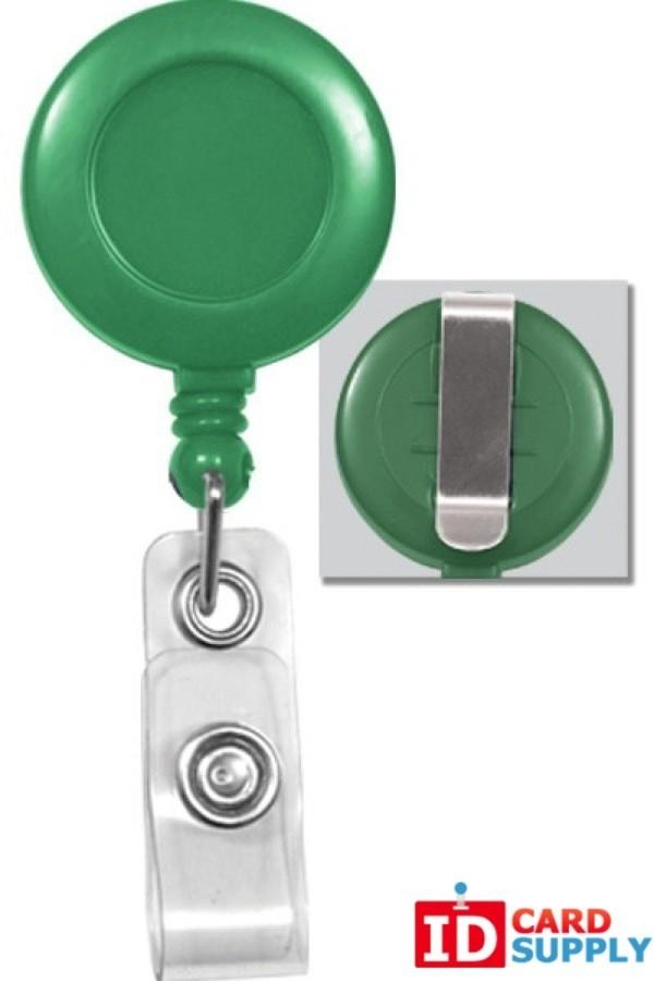 2120-30XX Green