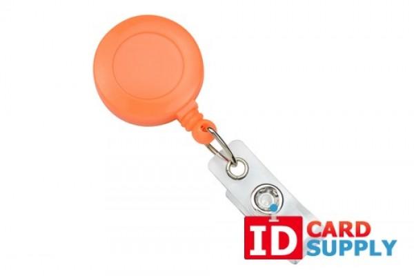 2120-308X Orange