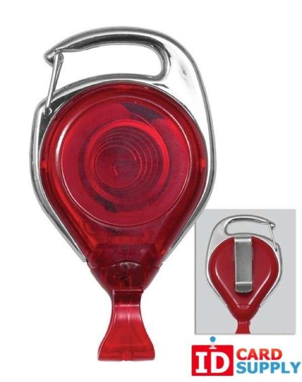 2120-70YY Red