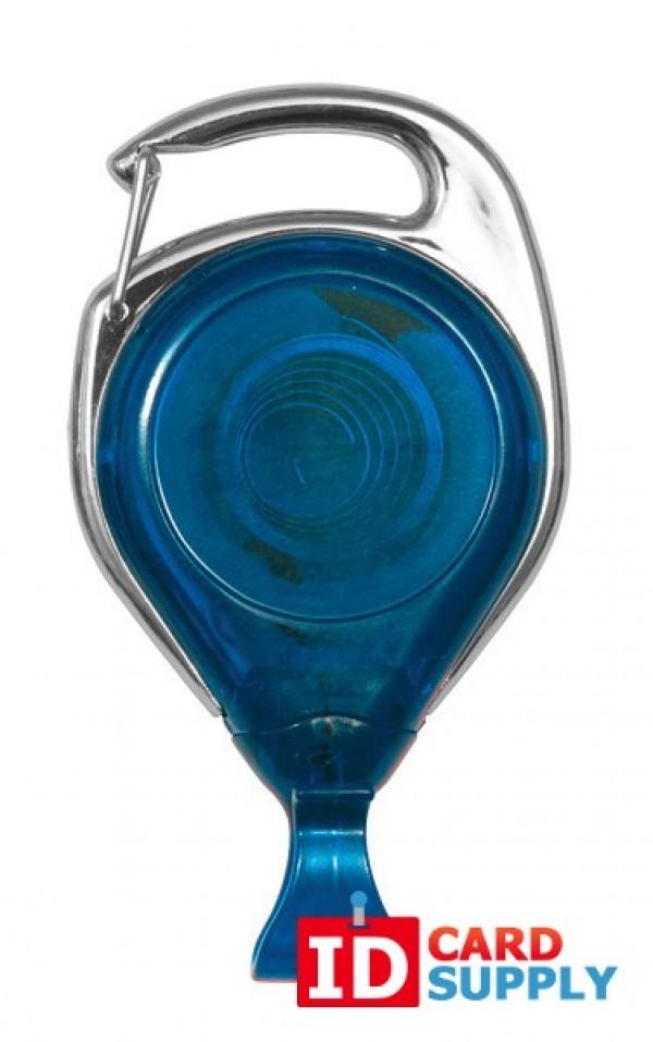 2120-70YY Blue