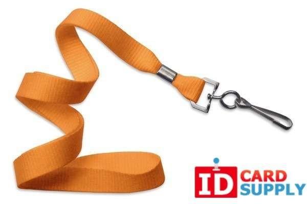 2136-XXXX Orange