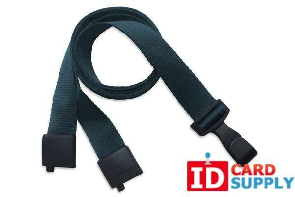 PET58-2137-20XX Dark Green