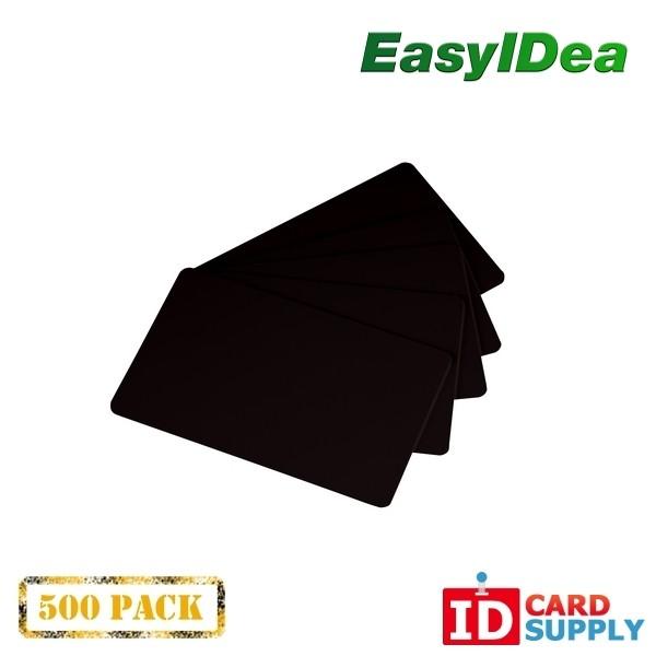 EID-60-3001_500