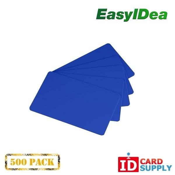 EID-60-3002_500