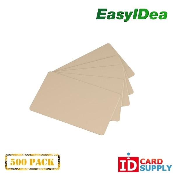 EID-60-3007_500