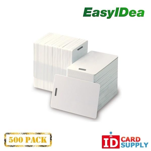 EID-60-3500_500