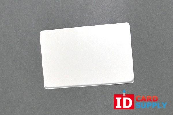 Business Cards Laminates